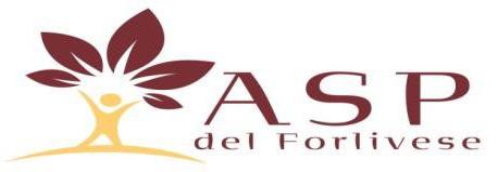 Asp Forlivese